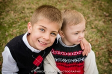 Christmas Pictures - 14