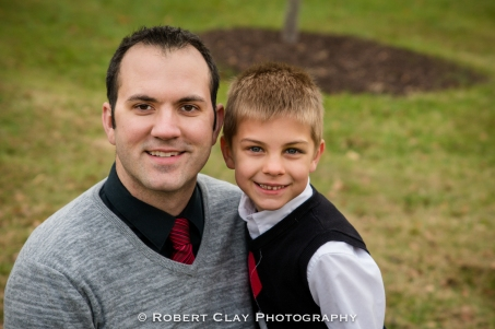 Christmas Pictures - 16